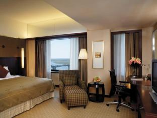 Shangri-La Hotel Harbin Harbin - Guest Room