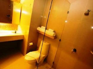 Hotel Selection Pattaya Pattaya - Bathroom