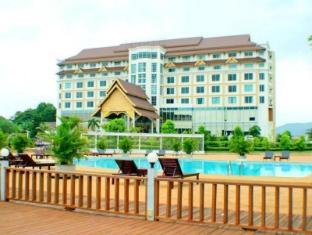 /arawan-riverside-hotel/hotel/pakse-la.html?asq=jGXBHFvRg5Z51Emf%2fbXG4w%3d%3d