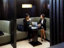Malaysia Hotel Accommodation Cheap | executive lounge