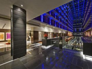InterContinental Melbourne The Rialto Hotel