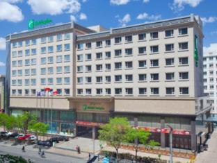 /holiday-inn-hohhot/hotel/hohhot-cn.html?asq=jGXBHFvRg5Z51Emf%2fbXG4w%3d%3d
