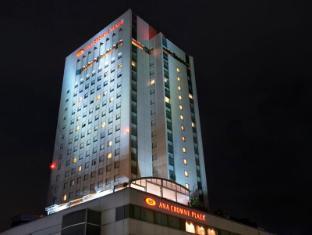 /ana-crowne-plaza-toyama/hotel/toyama-jp.html?asq=jGXBHFvRg5Z51Emf%2fbXG4w%3d%3d
