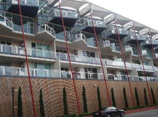 Sullivans Cove Apartments Hobart - IXL Apartments