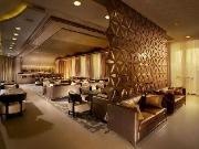 Lobby Lounge – G/F