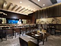 Hong Kong Hotels Booking Cheap   restaurant