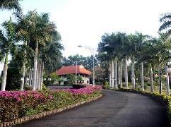 VietStar Resort & Spa | Tuy Hoa (Phu Yen) Budget Hotels