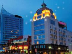 Courtyard Hotel | Malaysia Hotel Discount Rates