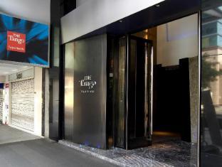 Tango Hotel Taipei Nan Shi Taipei - Exterior