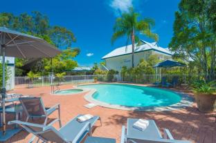 /at-the-sound-apartments/hotel/sunshine-coast-au.html?asq=jGXBHFvRg5Z51Emf%2fbXG4w%3d%3d