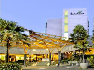 Banana Inn Hotel