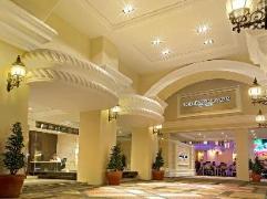 Gulliver's Tavern Hotel | Bangkok Hotel Discounts Thailand