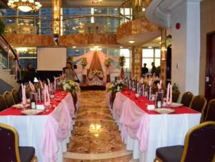 Great Eastern Hotel Makati Manila - Buffet