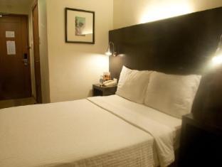Pearl Lane Hotel Manila - Superior