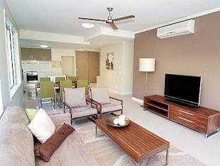 Airlie Summit Apartments Islas Whitsunday - Suite