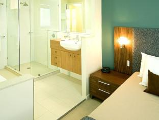 Airlie Summit Apartments Whitsunday Islands - Quartos