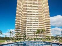 Contessa Holiday Apartments: