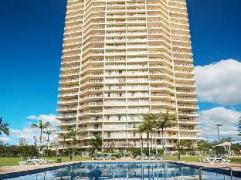 Contessa Holiday Apartments | Cheap Hotels in Gold Coast Australia