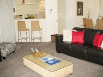 Contessa Holiday Apartments: interior