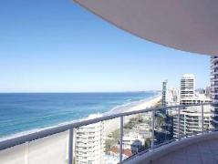 Australia Hotel Booking | Pacific Views Resort