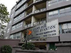 Stanton Apartments | Australia Budget Hotels
