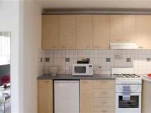 Punthill South Yarra - Davis Avenue: kitchen