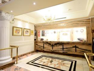 /majesty-hotel/hotel/taoyuan-tw.html?asq=vrkGgIUsL%2bbahMd1T3QaFc8vtOD6pz9C2Mlrix6aGww%3d