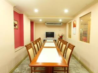 Silom Avenue Inn Hotel Bangkok - Meeting Room