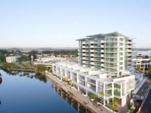/m1-resort/hotel/sunshine-coast-au.html?asq=jGXBHFvRg5Z51Emf%2fbXG4w%3d%3d