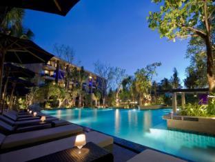 /novotel-phuket-kata-avista-resort-and-spa/hotel/phuket-th.html?asq=bs17wTmKLORqTfZUfjFABmEX8ajM1Z5JzlDDb1NWQKC%2fH5GuNxCxIDFada5wQX28