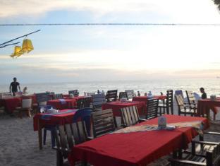 Lanta Nice Beach Resort Koh Lanta - Restaurant