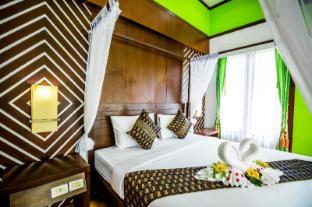 /andaman-beach-resort/hotel/koh-phi-phi-th.html?asq=vrkGgIUsL%2bbahMd1T3QaFc8vtOD6pz9C2Mlrix6aGww%3d