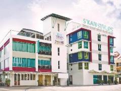 ibis Styles Sandakan Waterfront   Malaysia Hotel Discount Rates