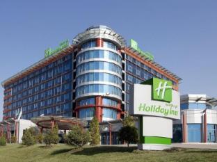 /de-de/holiday-inn-almaty/hotel/almaty-kz.html?asq=5VS4rPxIcpCoBEKGzfKvtE3U12NCtIguGg1udxEzJ7nZRQd6T7MEDwie9Lhtnc0nKViw1AnMu1JpKM9vZxUvIJwRwxc6mmrXcYNM8lsQlbU%3d