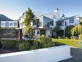 /hurley-s-of-queenstown-motel/hotel/queenstown-nz.html?asq=jGXBHFvRg5Z51Emf%2fbXG4w%3d%3d
