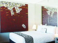 Aluxstay Apartments Bell City   Australia Budget Hotels