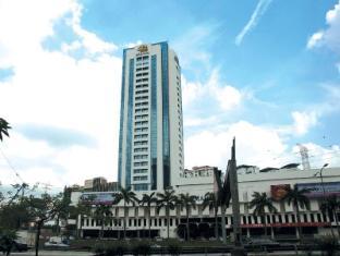 /sv-se/hotel-armada-petaling-jaya/hotel/kuala-lumpur-my.html?asq=jGXBHFvRg5Z51Emf%2fbXG4w%3d%3d