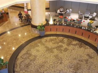 Hotel Armada Petaling Jaya Kuala Lumpur - Lobby