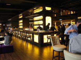 Hotel Armada Petaling Jaya Kuala Lumpur - Pub/Lounge