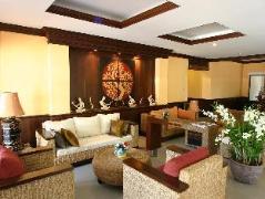 Sinthana Resort | Thailand Cheap Hotels
