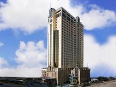 Xiamen Fortune Hotel   Hotel in Xiamen