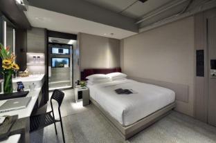 /vi-vn/xi-hotel/hotel/hong-kong-hk.html?asq=RB2yhAmutiJF9YKJvWeVbfvKrX7Bh3Yh6%2bZafbllCJQ%2b7RUm%2bDucoLdpGw4YvnSuvEwpTFbTM5YXE39bVuANmA%3d%3d