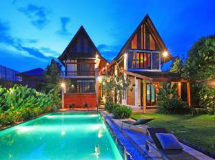 /iudia/hotel/ayutthaya-th.html?asq=jGXBHFvRg5Z51Emf%2fbXG4w%3d%3d