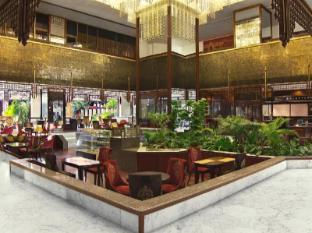 /movenpick-hotel-karachi/hotel/karachi-pk.html?asq=5VS4rPxIcpCoBEKGzfKvtBRhyPmehrph%2bgkt1T159fjNrXDlbKdjXCz25qsfVmYT