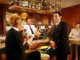 /art-hotel-aachen/hotel/aachen-de.html?asq=jGXBHFvRg5Z51Emf%2fbXG4w%3d%3d