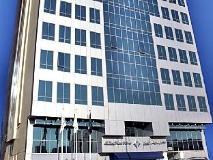 Al Diar Palm Hotel Apartments: