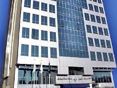 Al Diar Palm Hotel Apartments | UAE Hotel