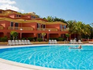 /laguna-park-2-apartments/hotel/tenerife-es.html?asq=jGXBHFvRg5Z51Emf%2fbXG4w%3d%3d