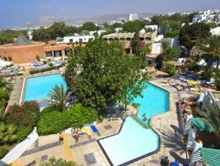 /el-pueblo-tamlelt/hotel/agadir-ma.html?asq=jGXBHFvRg5Z51Emf%2fbXG4w%3d%3d