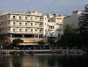 /du-lac/hotel/crete-island-gr.html?asq=vrkGgIUsL%2bbahMd1T3QaFc8vtOD6pz9C2Mlrix6aGww%3d